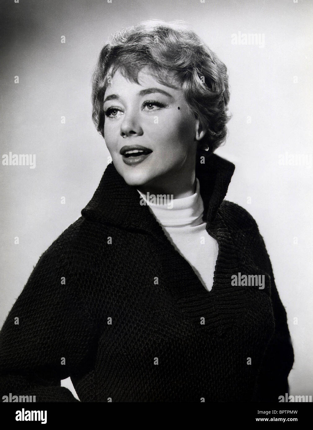 Glynis Johns Glynis Johns new pics