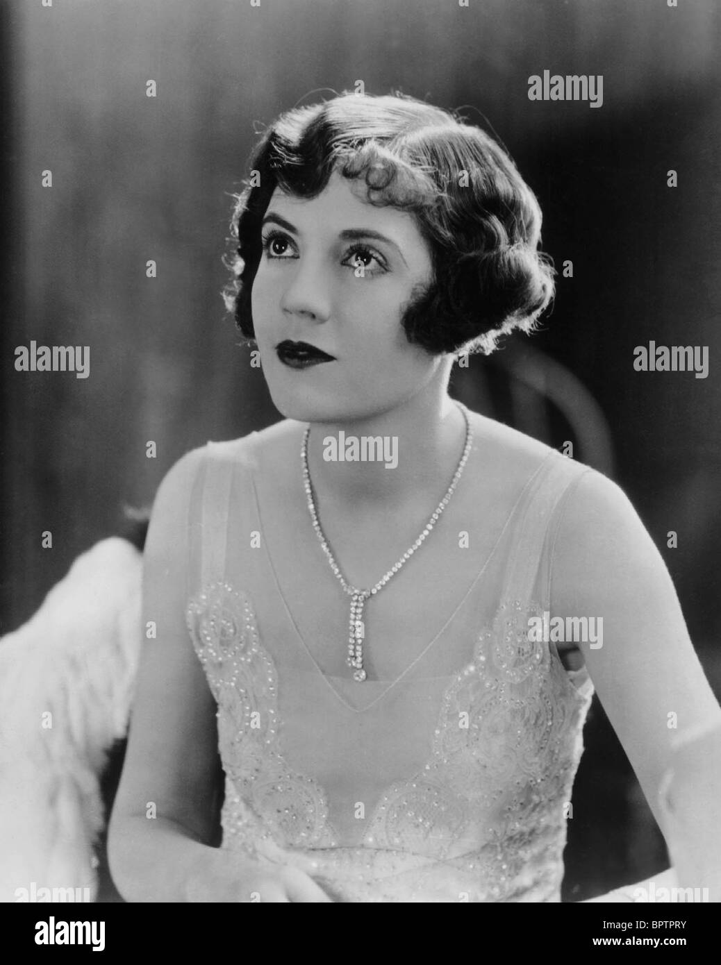 photo Lois Wilson (actress)