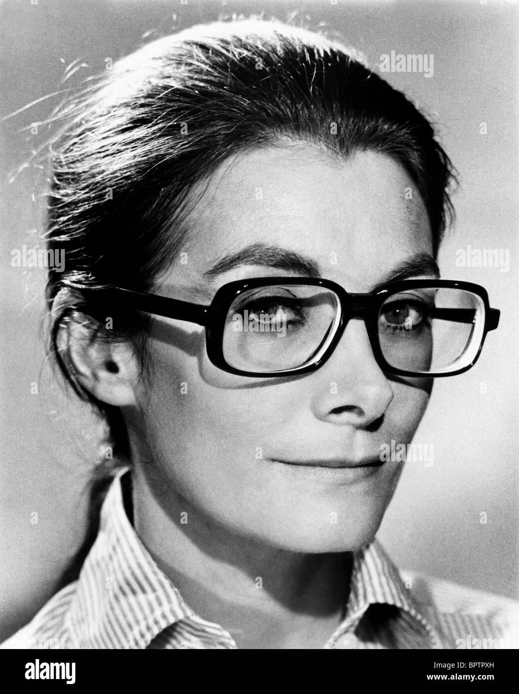 Susannah Harker (born 1965)