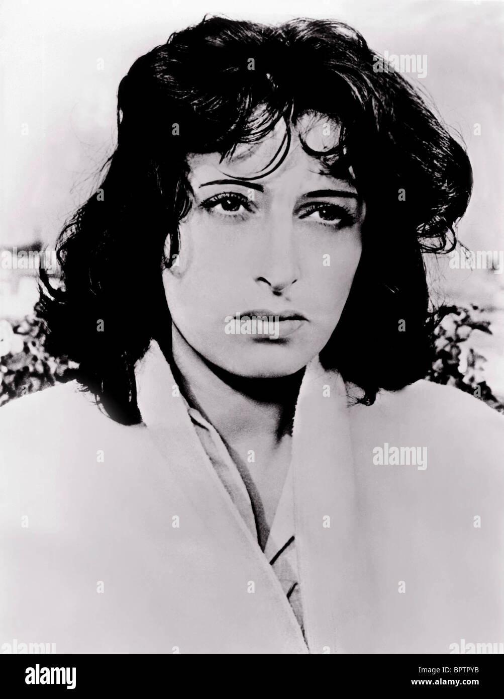 Hot Anna Magnani (1908-1973) nudes (46 images) Tits, 2019, see through