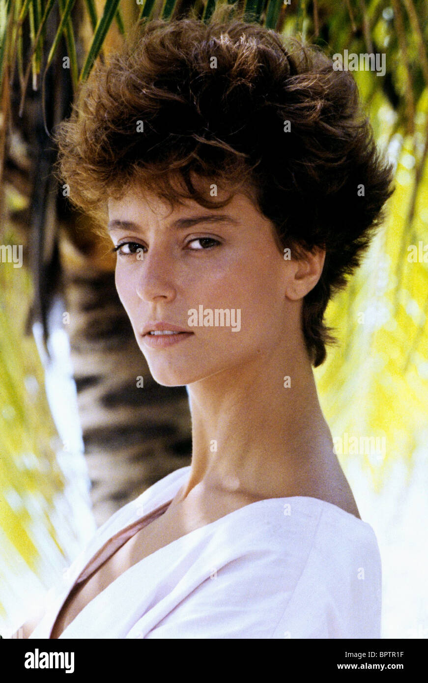 Rachel Ward Actress Stock Photos & Rachel Ward Actress ...