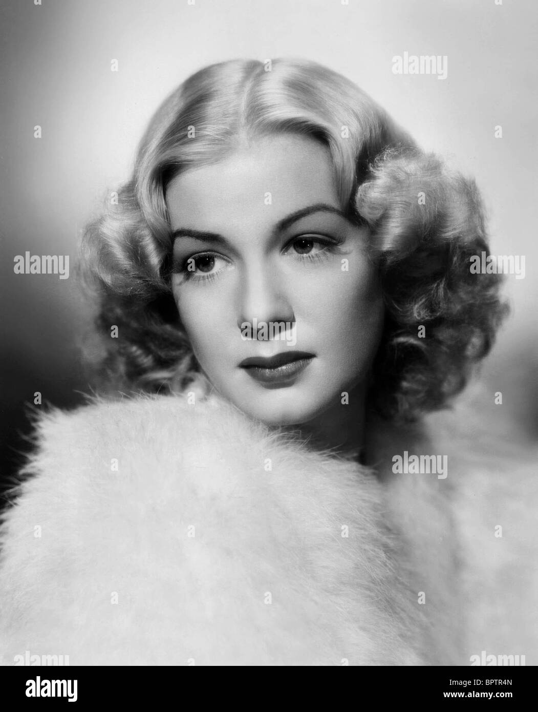 Betty Hutton Betty Hutton new images
