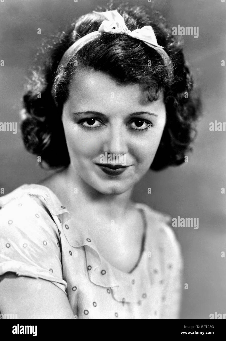 Janet Gaynor Janet Gaynor new pictures