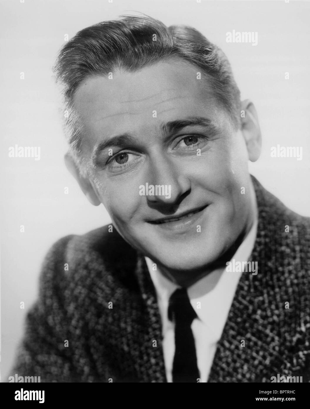 ALAN YOUNG ACTOR (1955) - Stock Image
