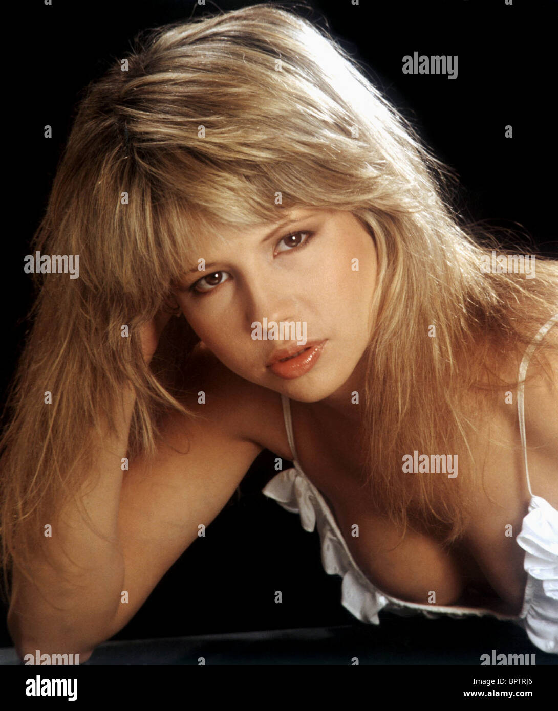 Pia Zadora Nude Photos 88
