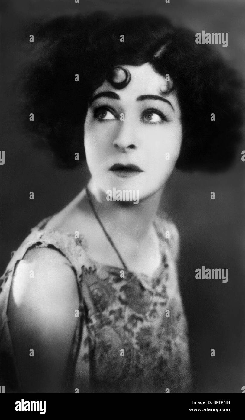 see through Alla Nazimova naked photo 2017
