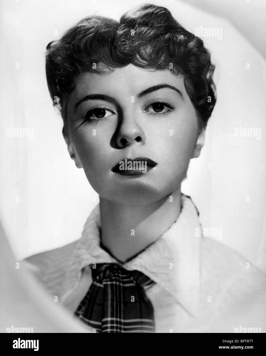 pictures Dorothy Johnson (model actress)