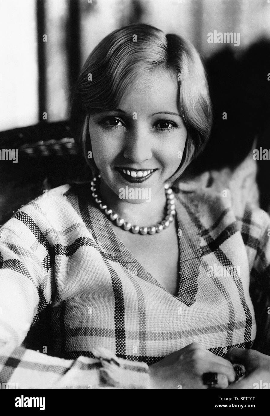 Bessie Love Bessie Love new photo