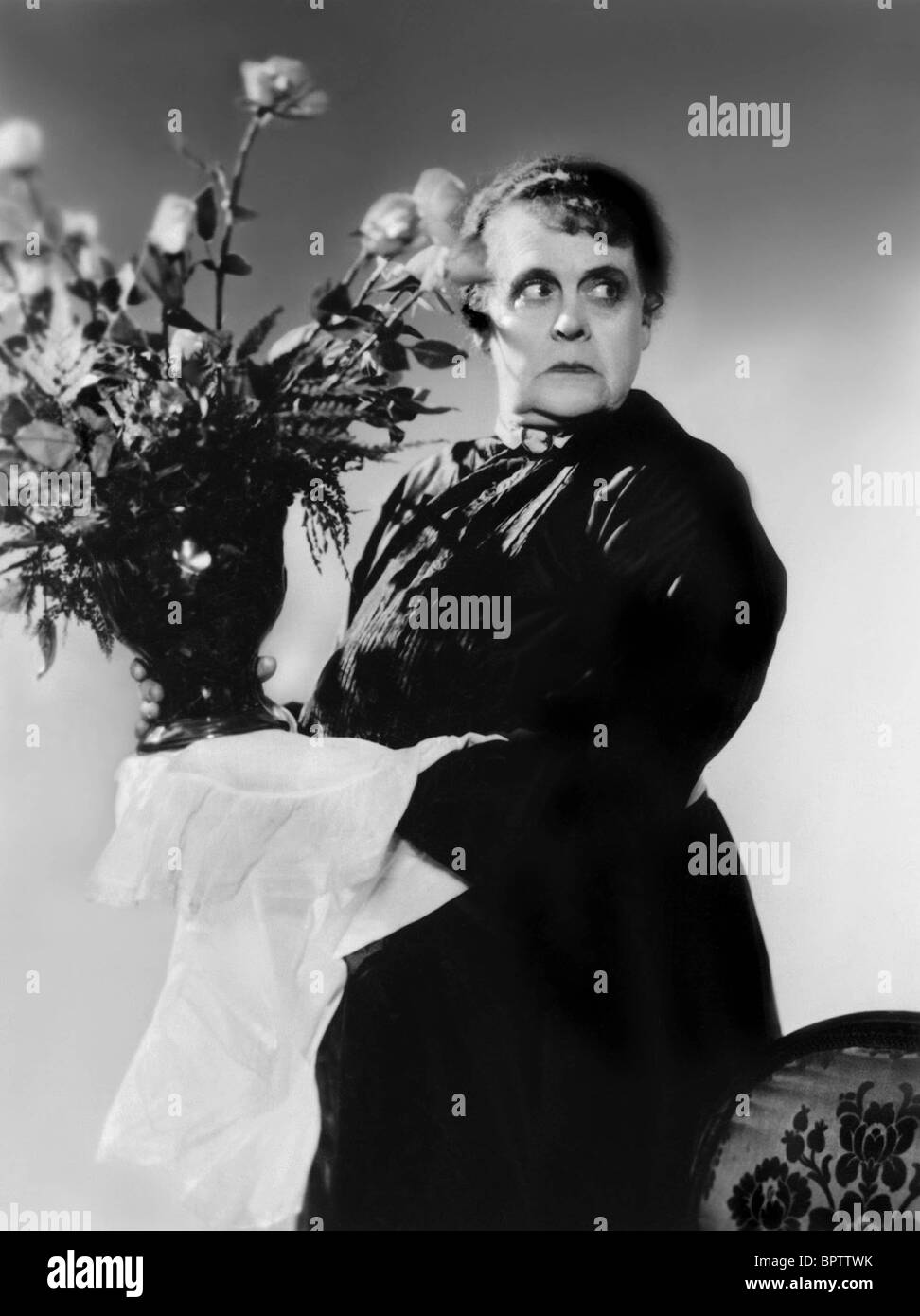 Marie Dressler naked (37 photo), Sexy, Sideboobs, Twitter, see through 2020