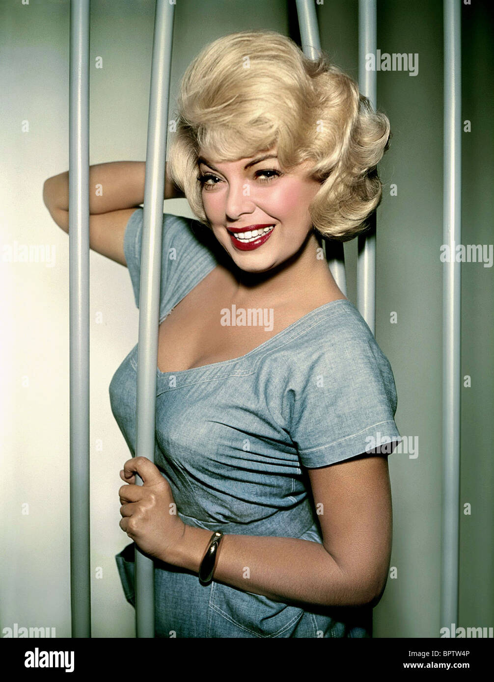 Watch Barbara Nichols video