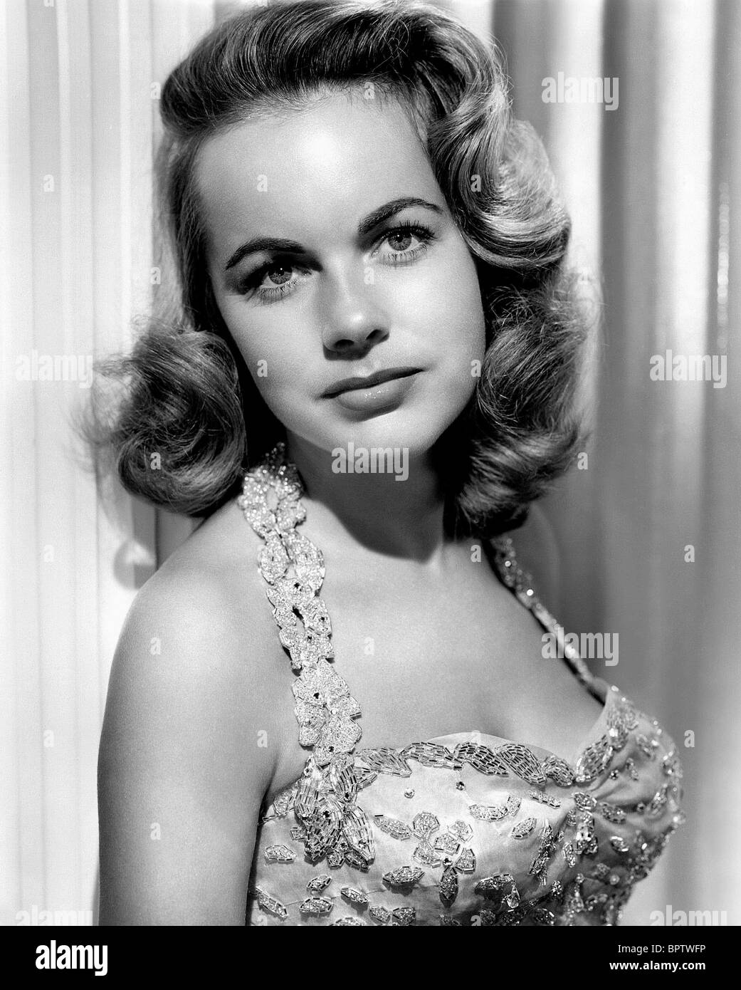 Terry Moore (actress)