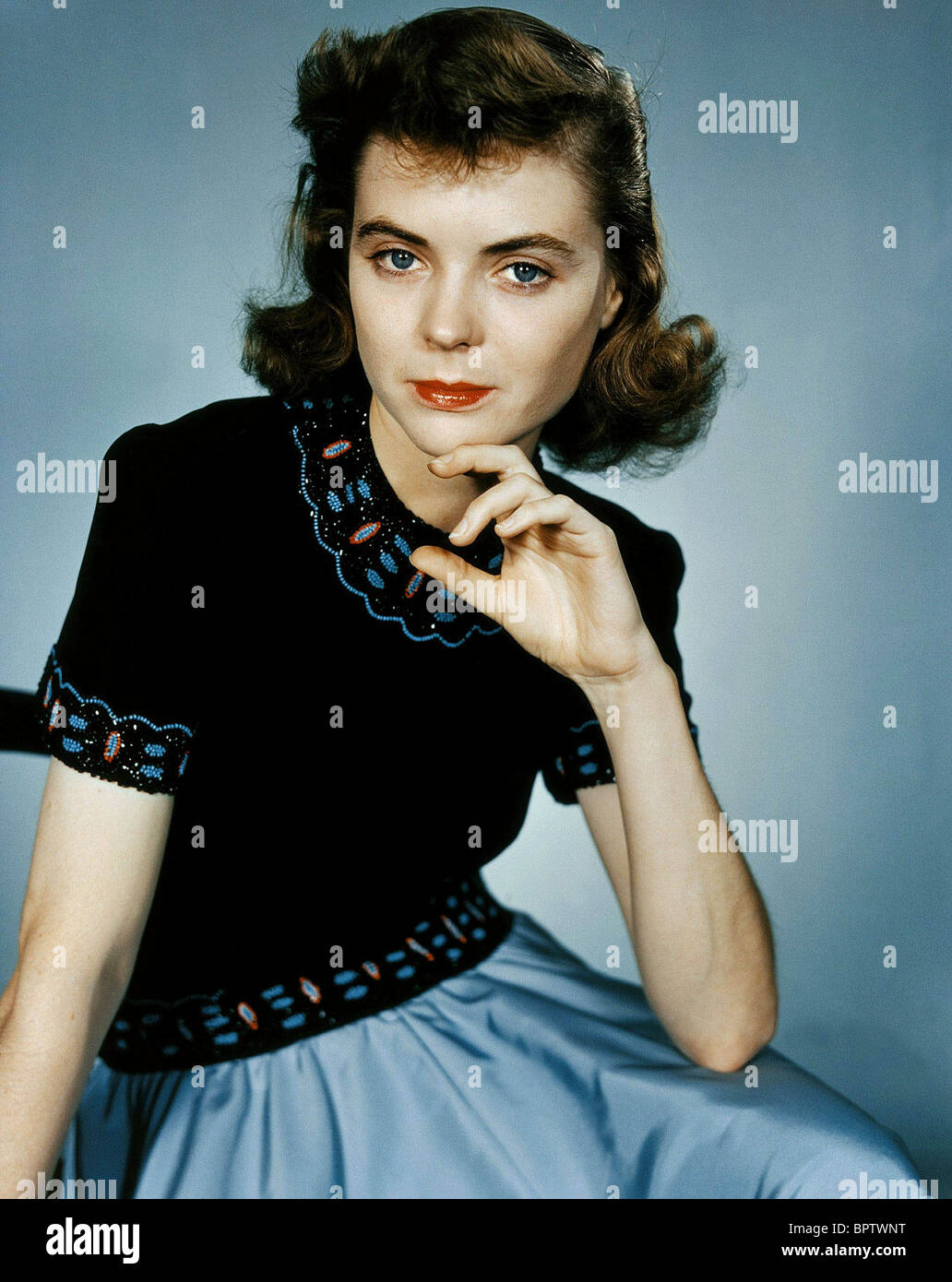 Dorothy McGuire Dorothy McGuire new images