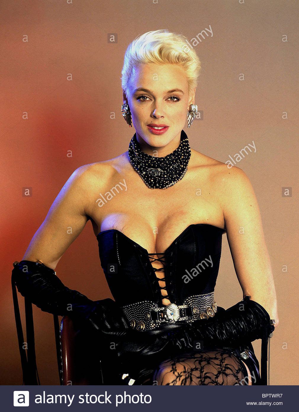 Brigitte Nielsen naked (58 images) Pussy, 2019, see through