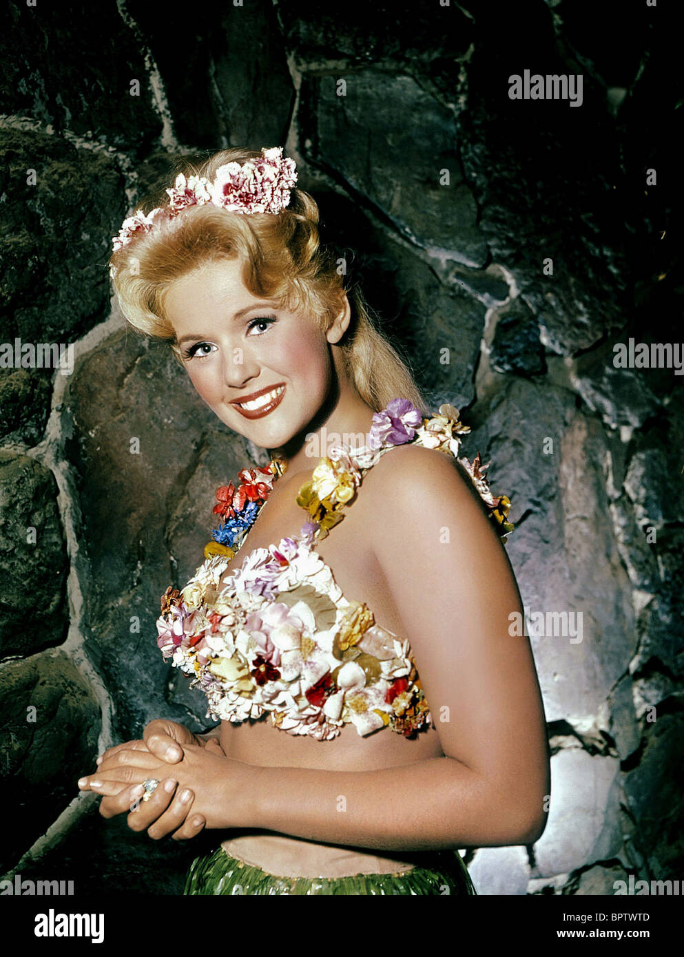 connie stevens movies