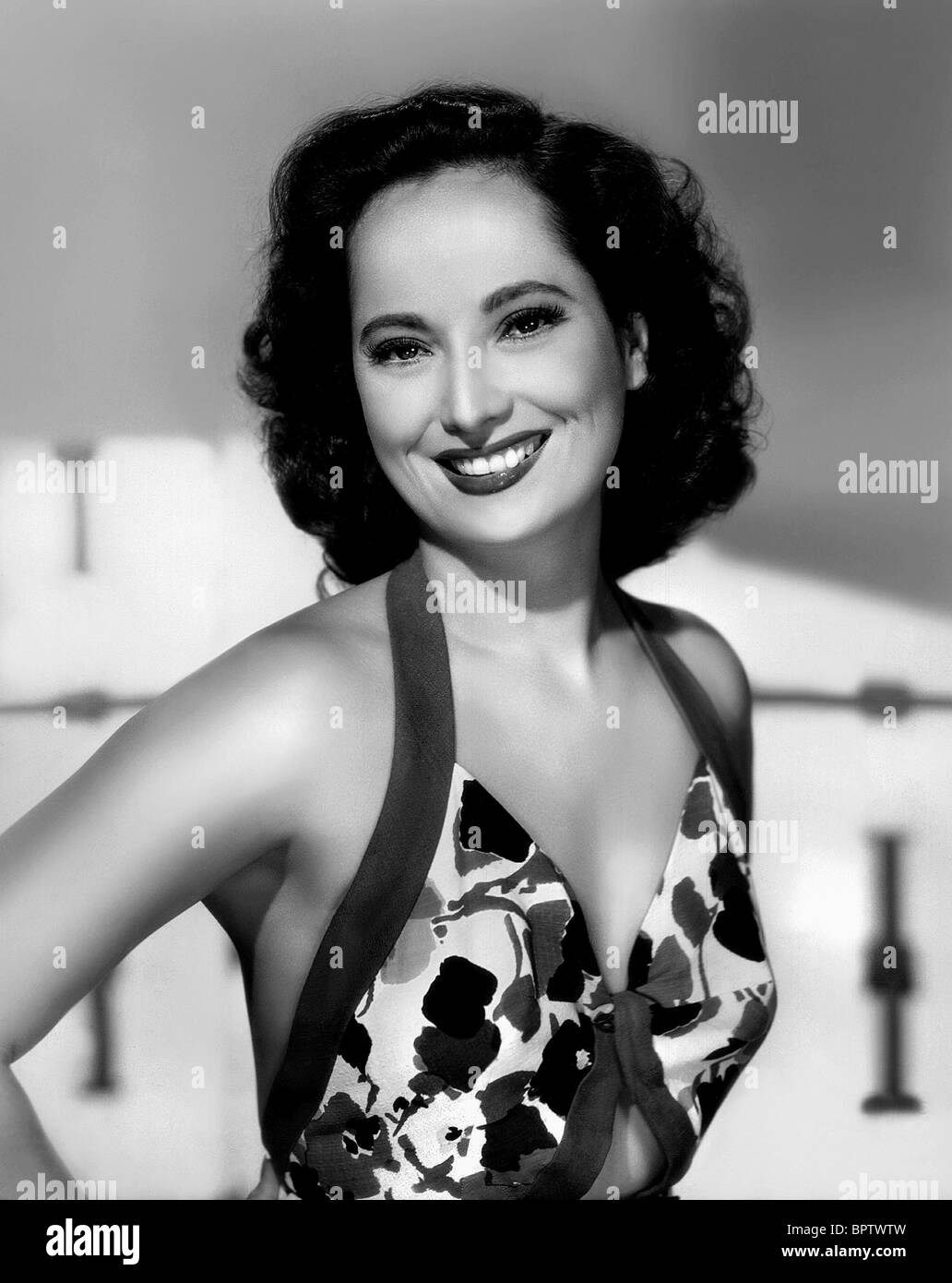 Merle Oberon nudes (36 photos), Ass, Is a cute, Feet, braless 2015