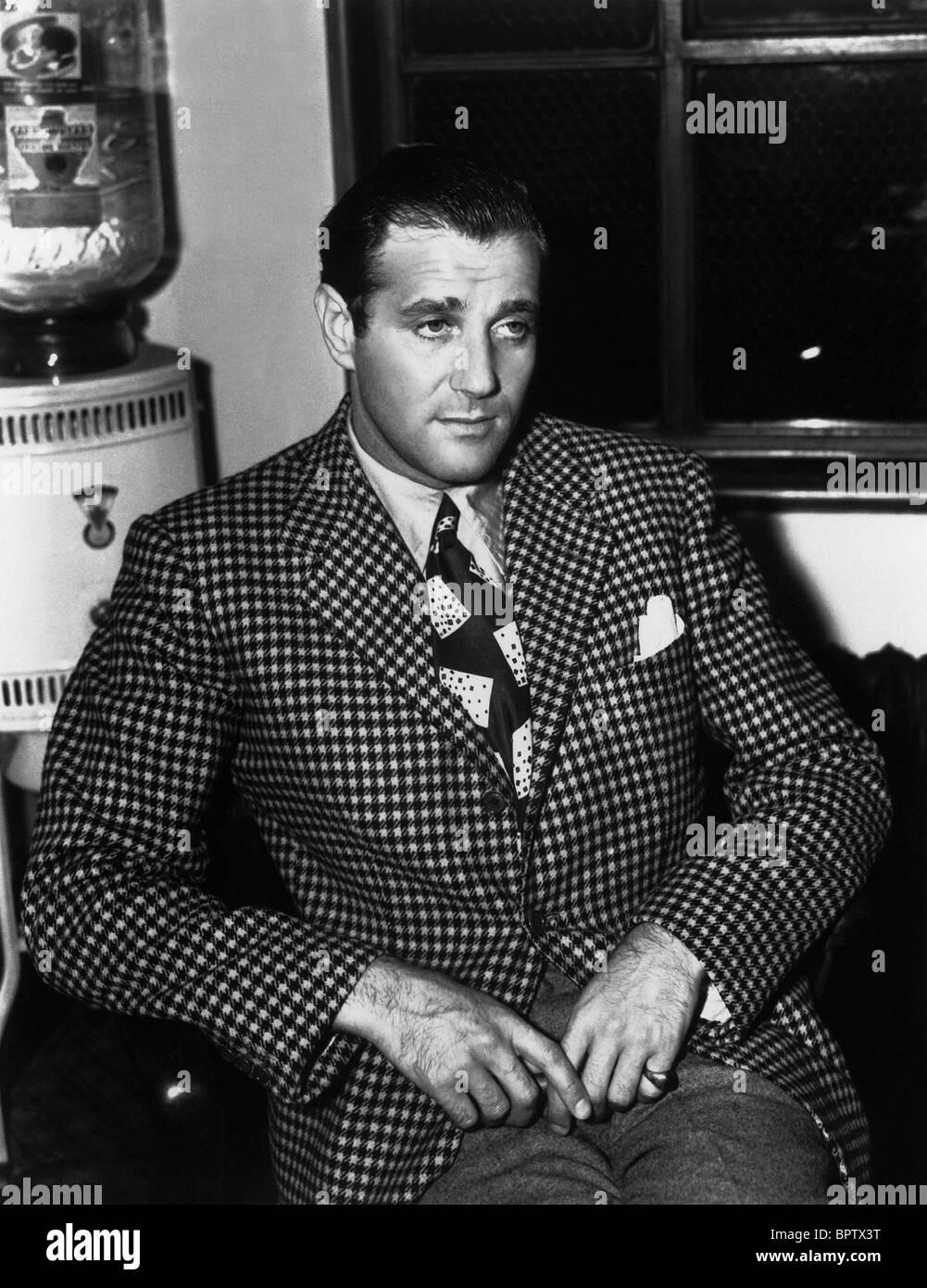 benjamin bugsy siegel gangster 1940 stock photo 31280140 alamy