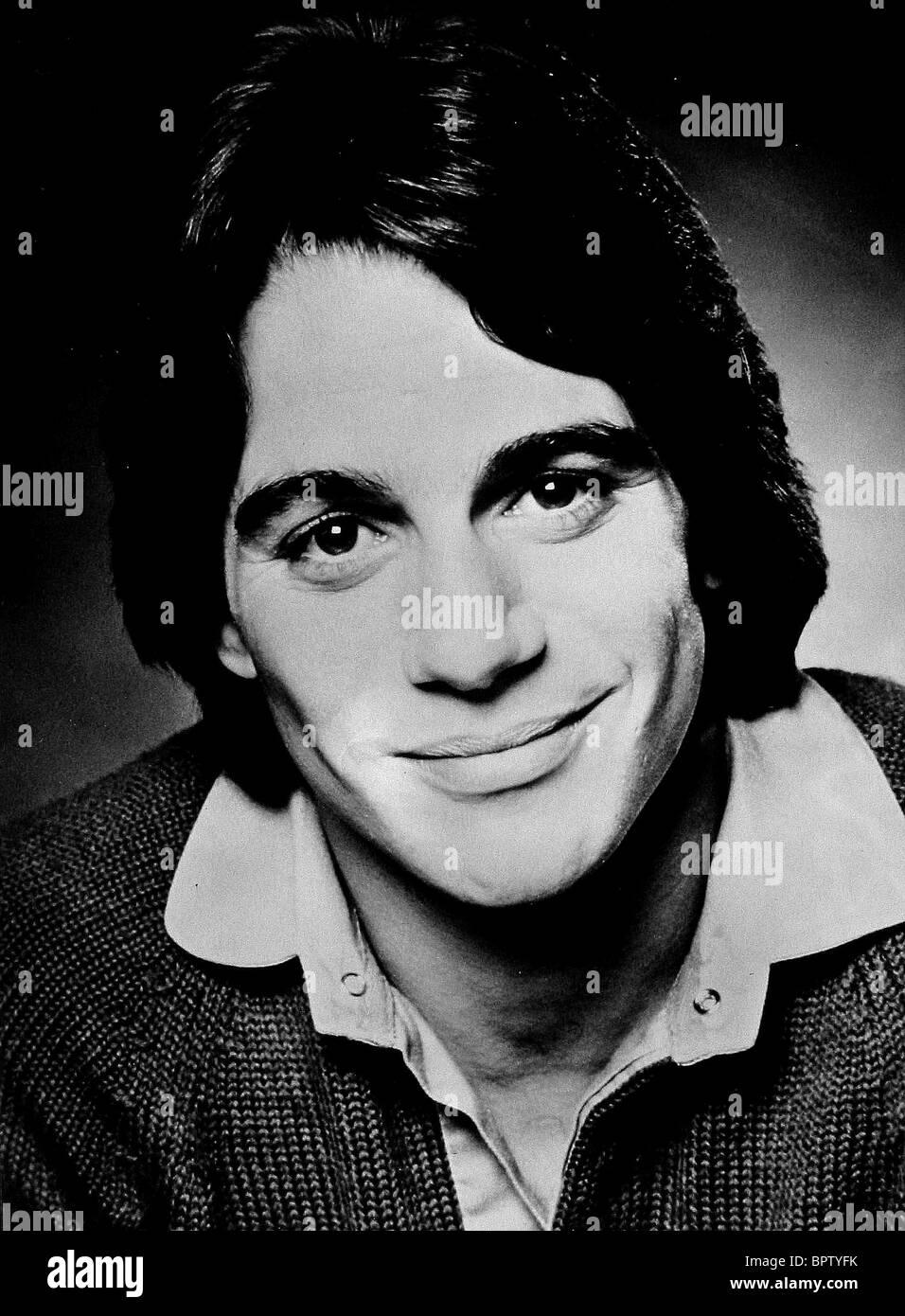 TONY DANZA ACTOR (1978) - Stock Image