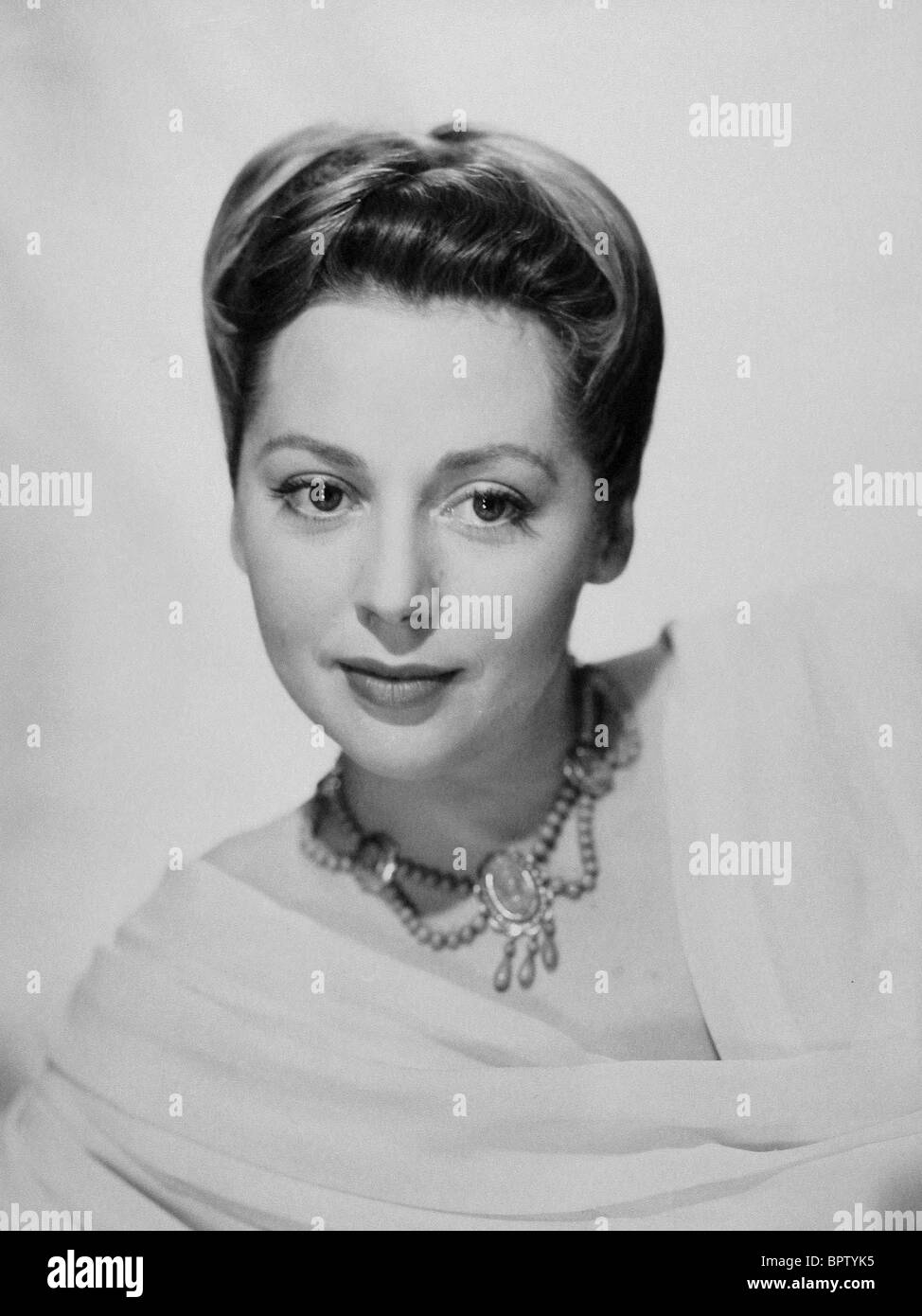 Scarlett Mellish Wilson,Audrey Hepburn (1929?993 (born in Ixelles, Belgium) Porno picture Laura Patch,Zina Bethune