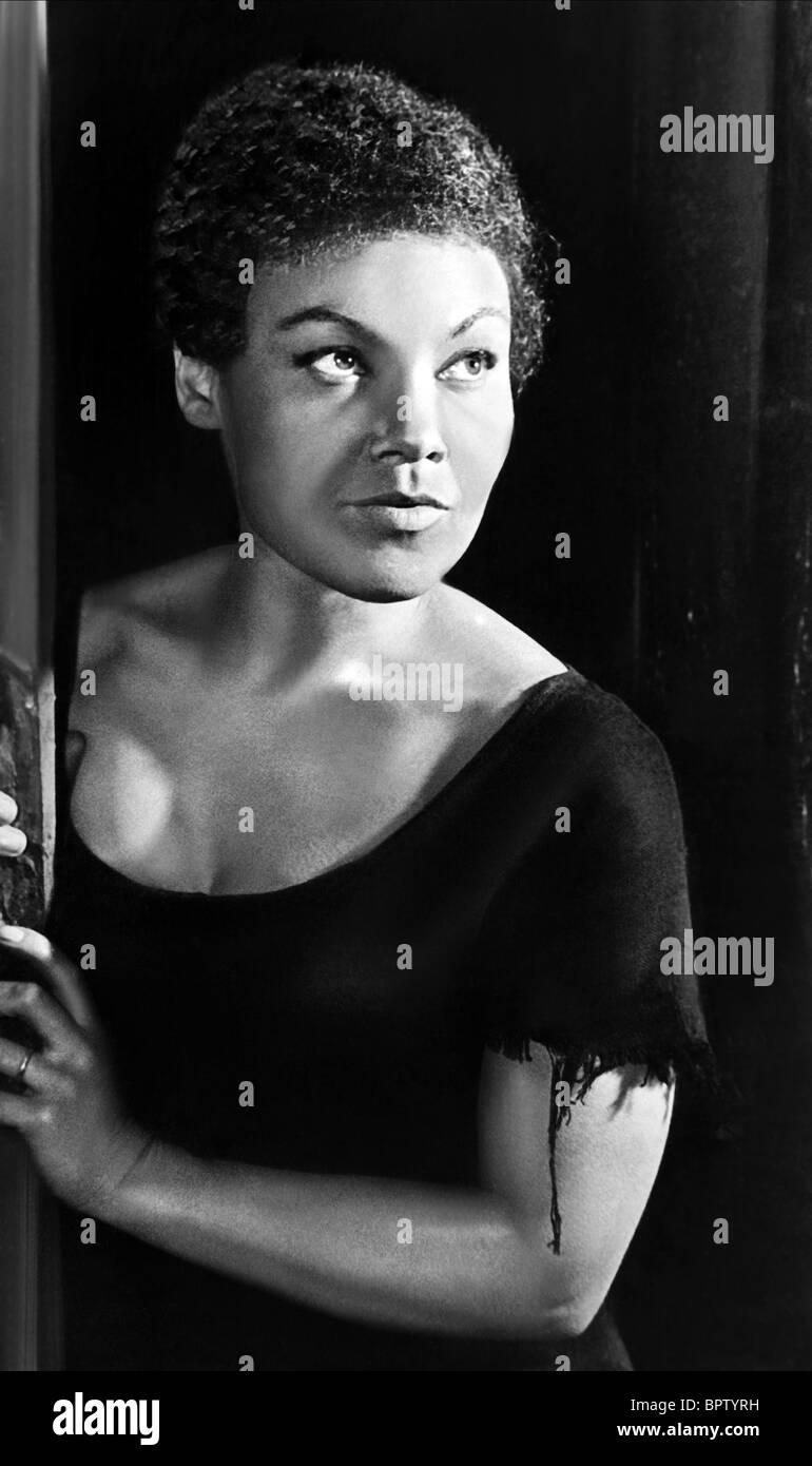 foto Cleo Laine (born 1927)