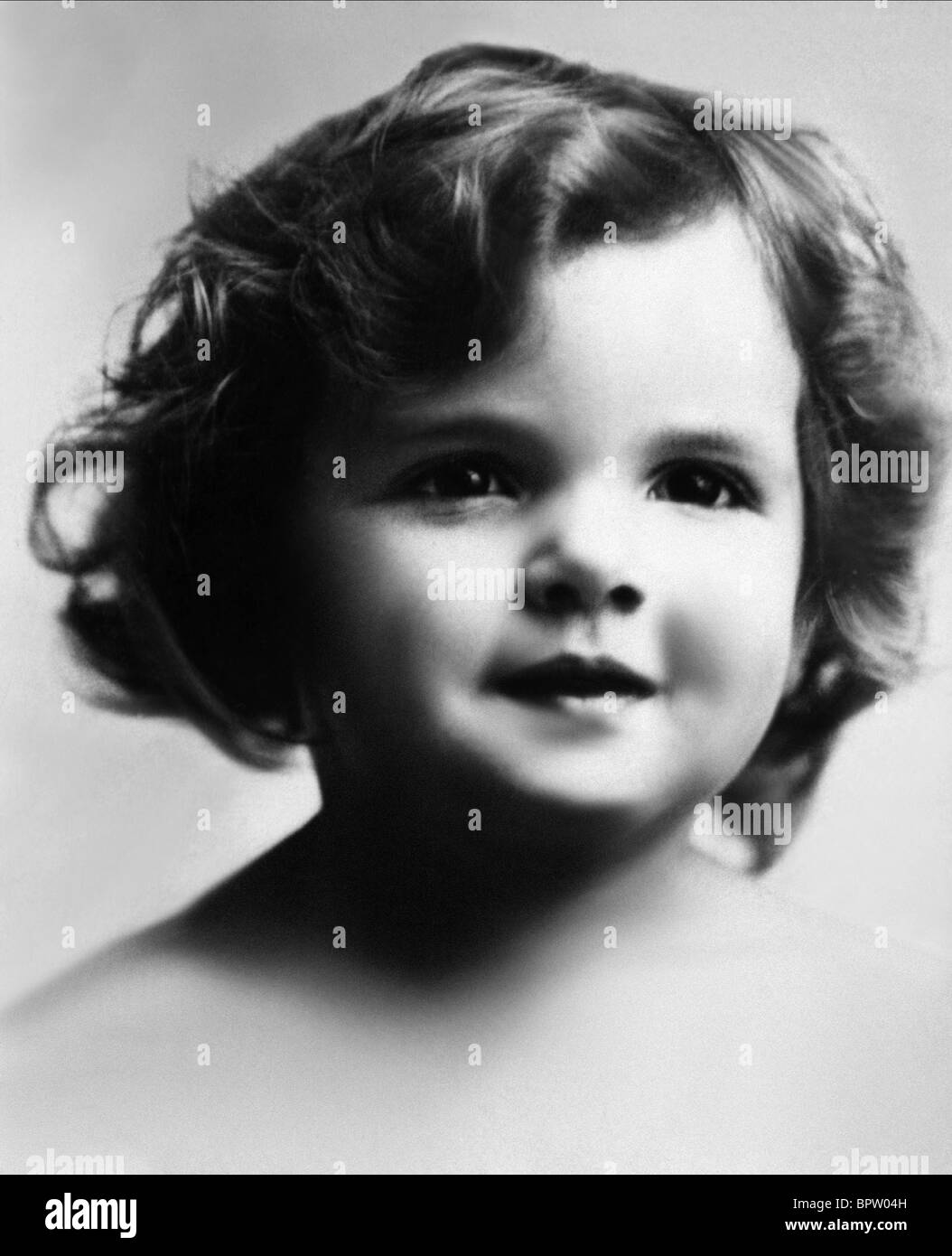 0e5e89ca2bff6 Actress Jane Russell Black and White Stock Photos   Images - Alamy