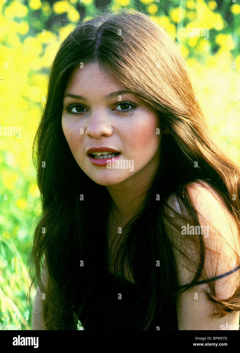 Discussion on this topic: Jolene Anderson born May 26, 1980 (age 38), valerie-bertinelli/