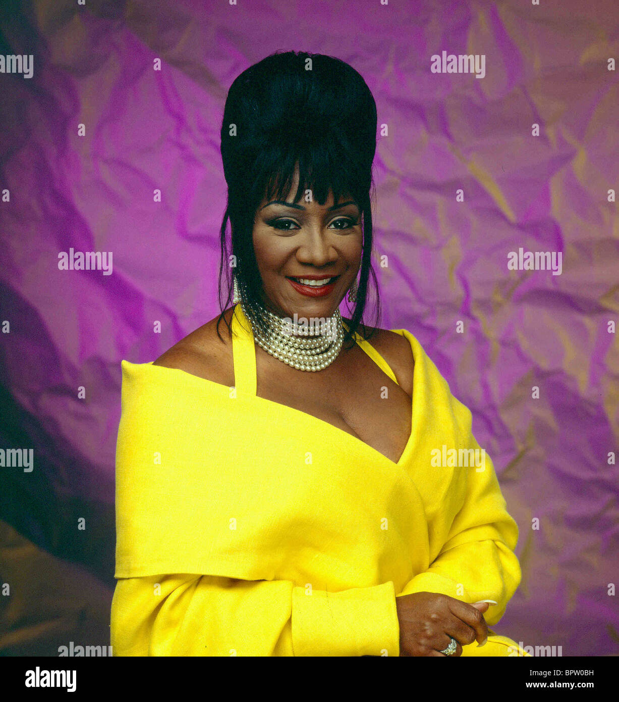 pictures Patti LaBelle