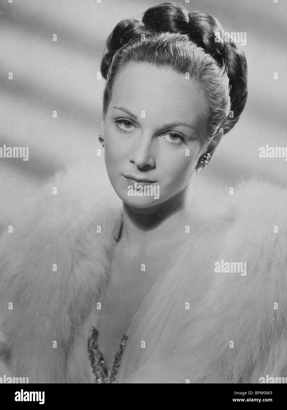 Joan Greenwood naked (38 photo), Pussy, Sideboobs, Feet, swimsuit 2017