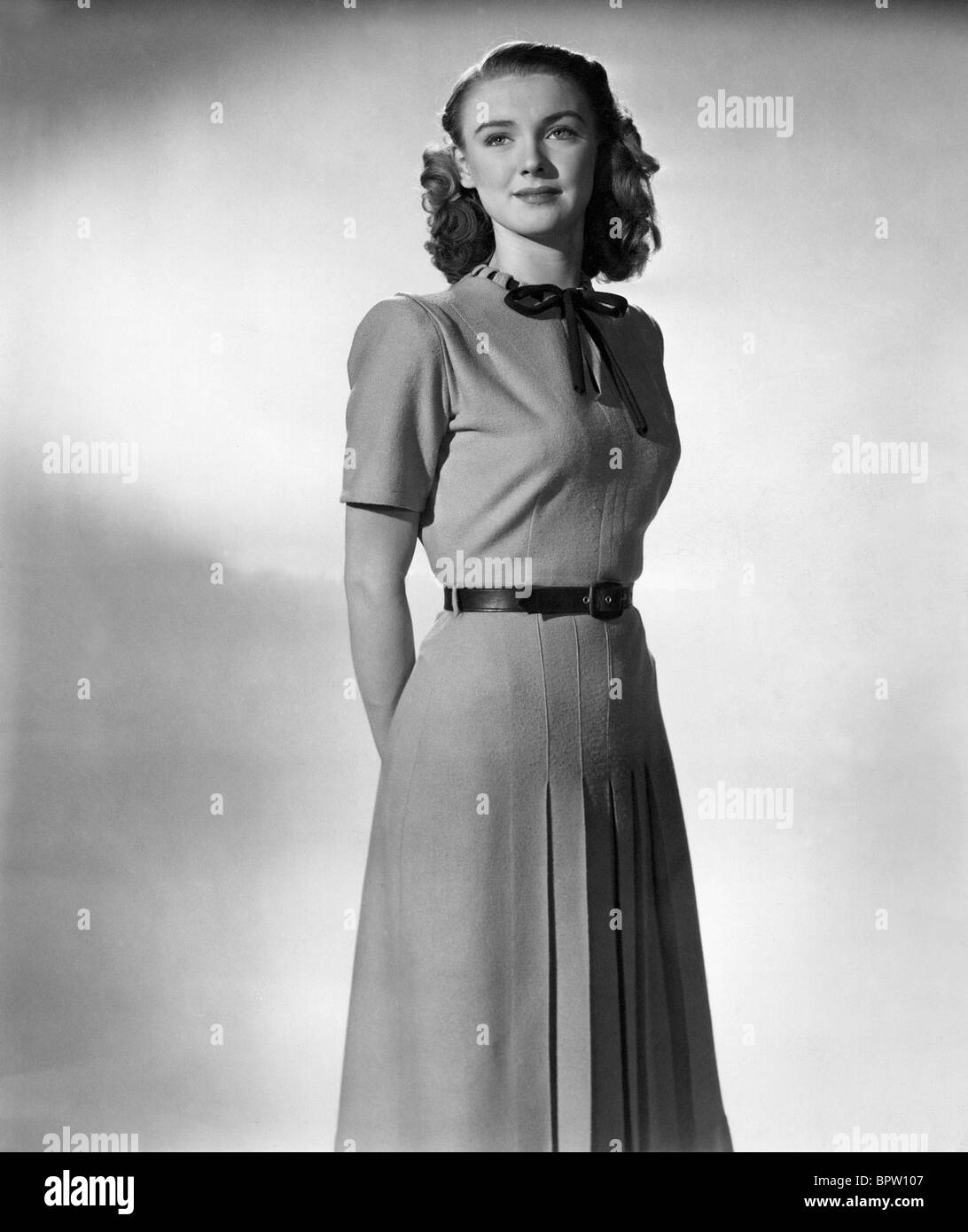 Frances Farmer pictures