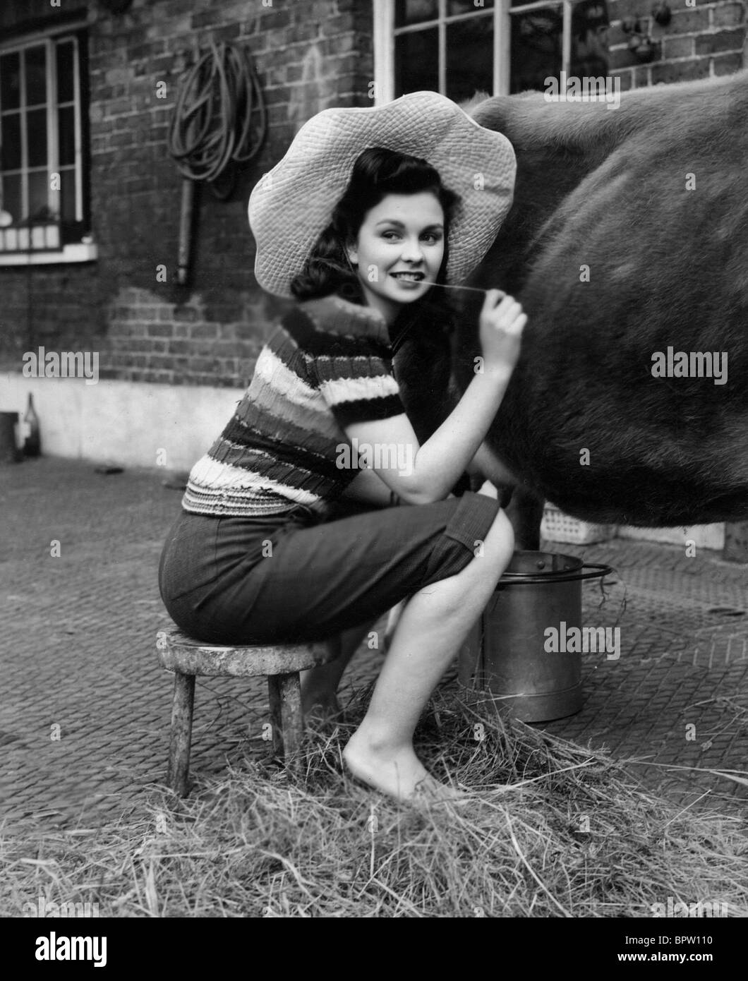 Jean Simmons naked (15 photos), Ass, Paparazzi, Instagram, legs 2020
