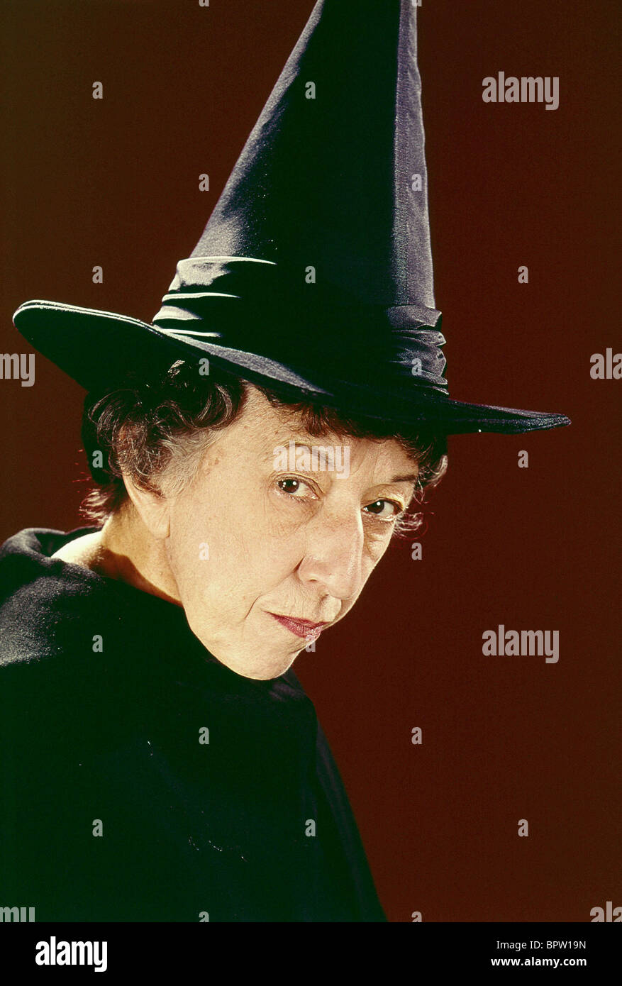 Margaret Hamilton (actress) nude (95 pictures) Video, Twitter, butt