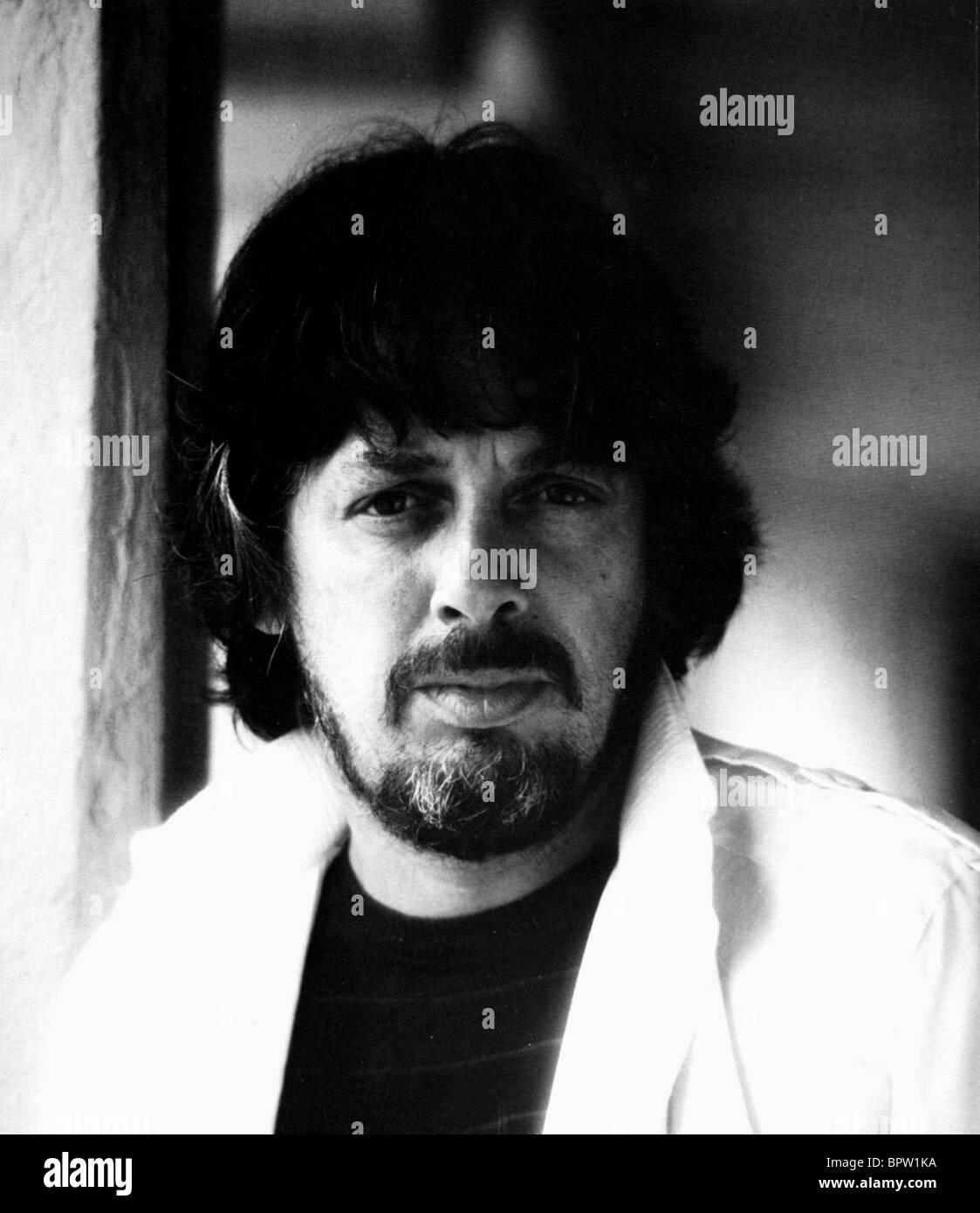 JOE FAGIN SINGER (1984) - Stock Image