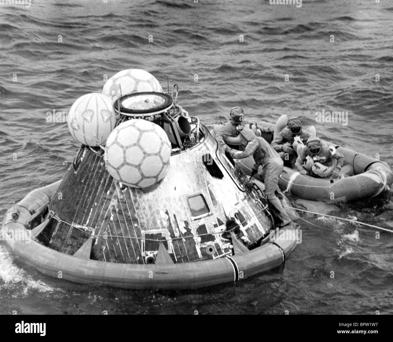 super apollo space capsule - photo #27