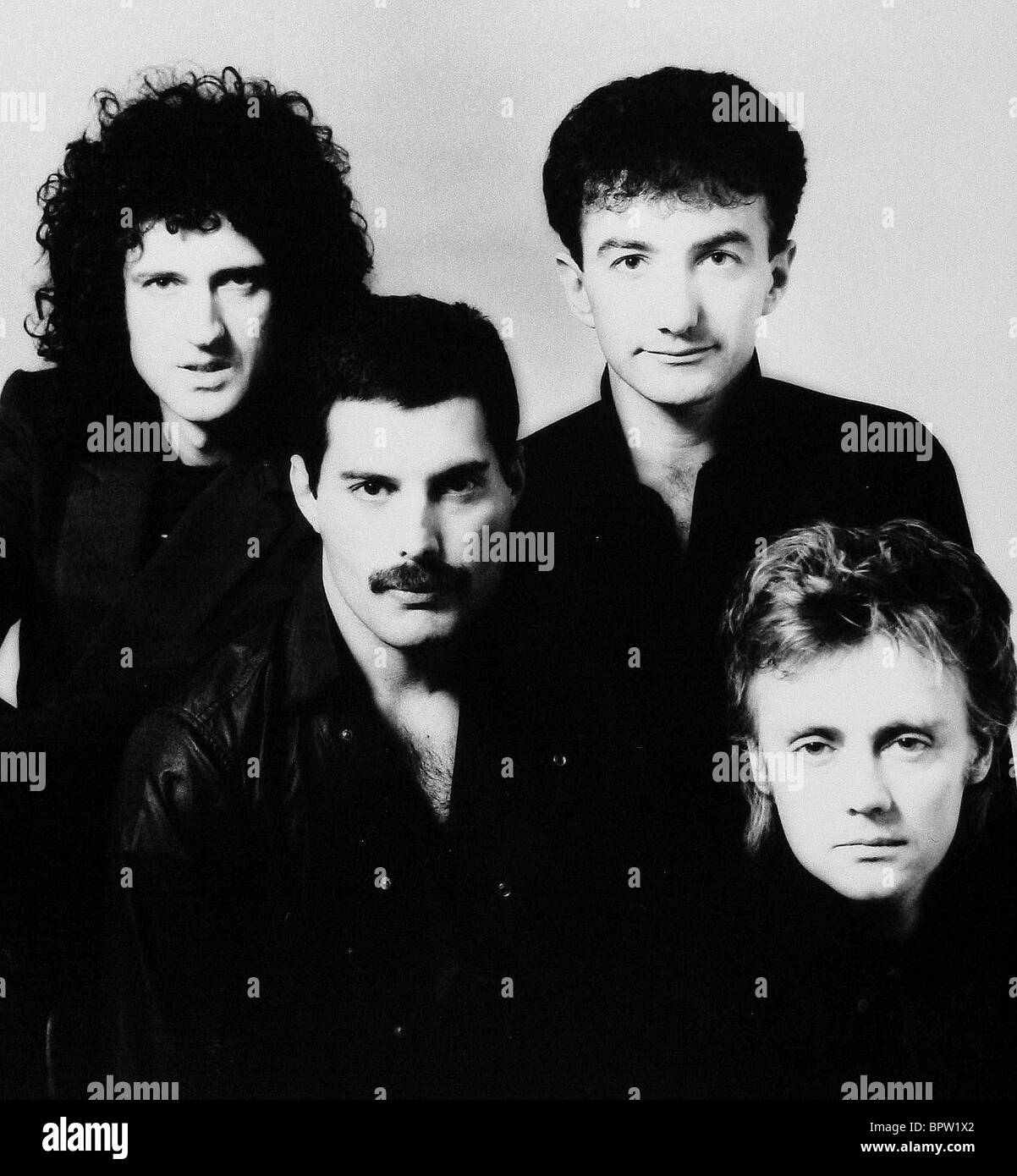 essay about queen rock band A musical analysis of british rock band queen's studio recordings  he has  published a number of articles and essays from his thesis and is.