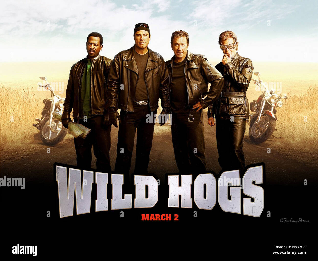 download movie wild hogs