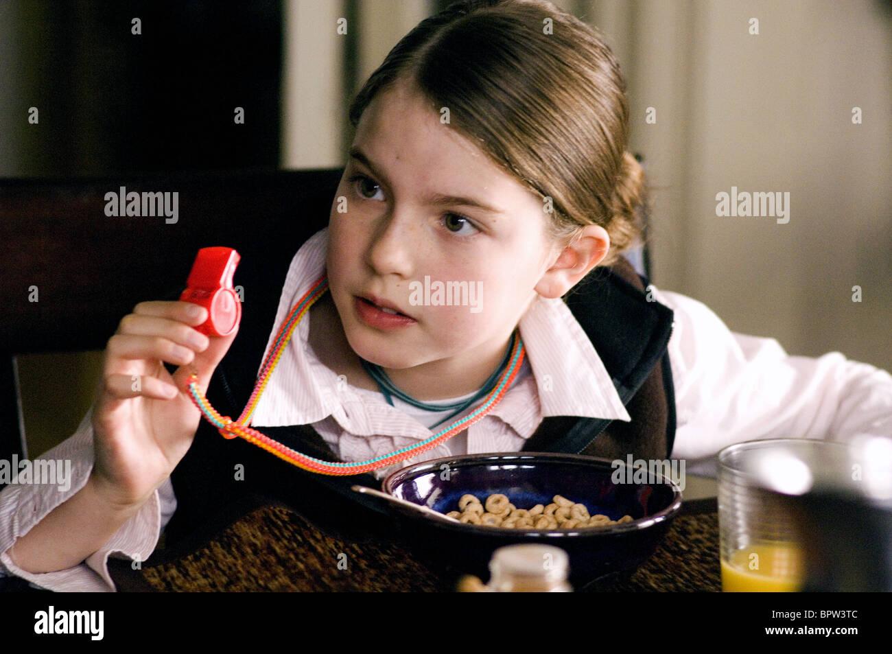 Leslie Bega,Abella Danger Adult images Melissa Howard (actress),Josie Stevens