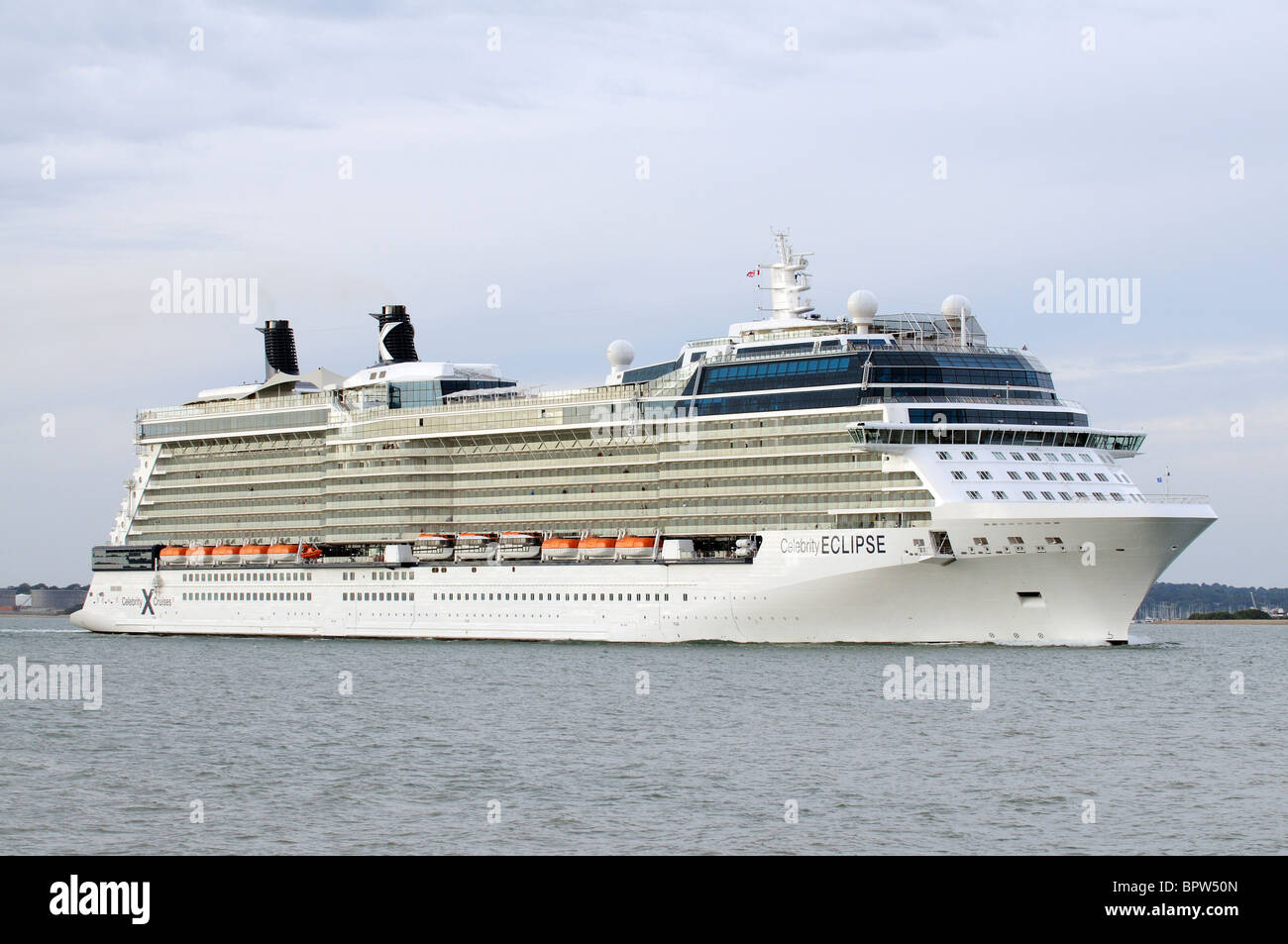 Water package on Celebrity Equinox - Celebrity Cruises ...