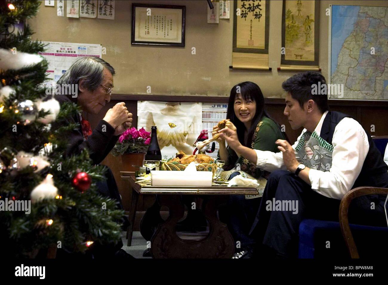 Kimiko Yo Kimiko Yo new pictures