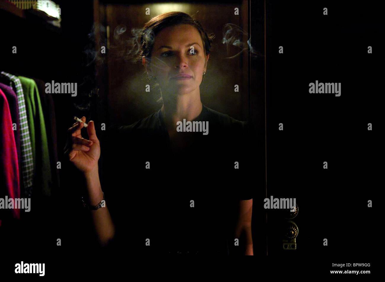 STINE STENGADE FLAME AND CITRON; FLAMMEN & CITRONEN (2008) - Stock Image