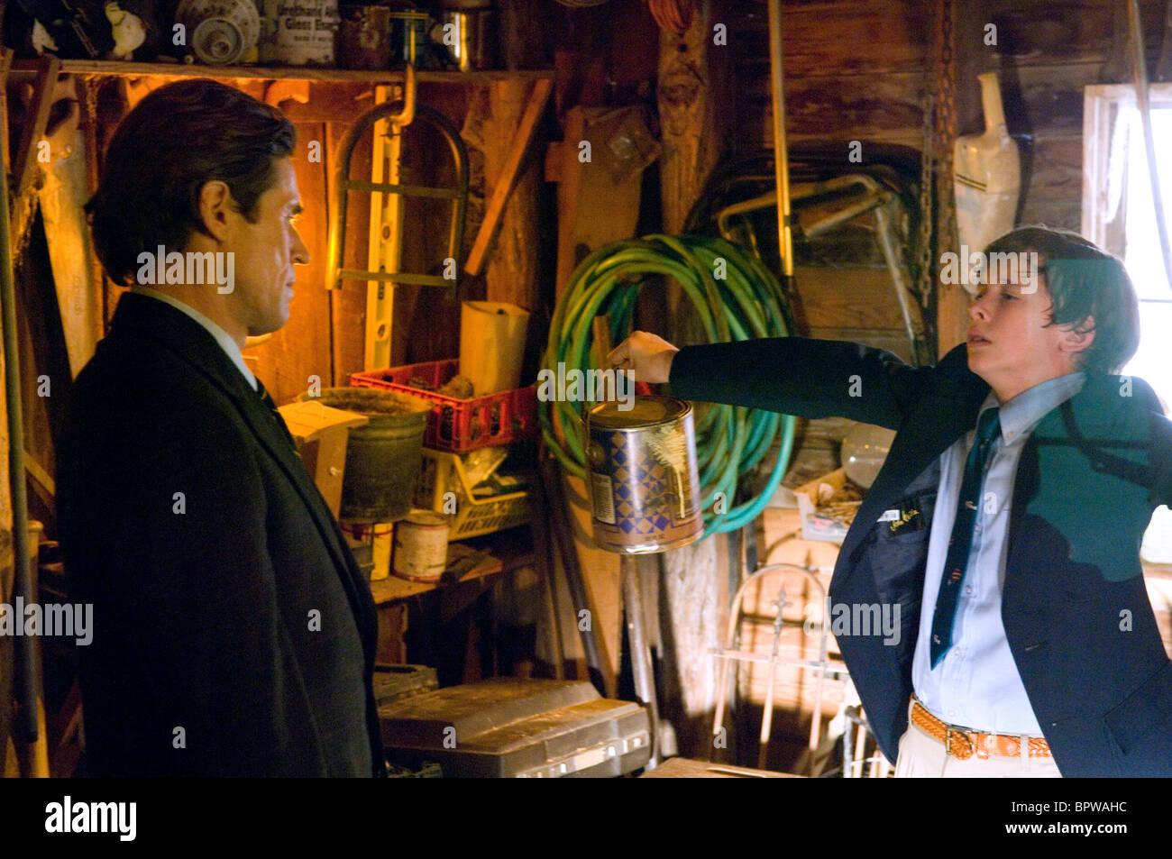 Screen Garden Film Stock Photos & Screen Garden Film Stock Images ...