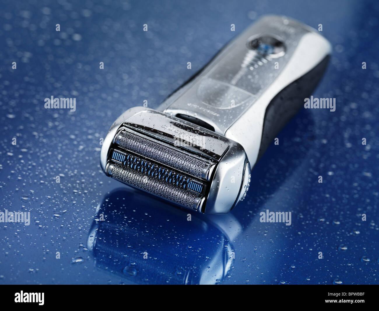 Braun Stock Photos & Braun Stock Images - Alamy