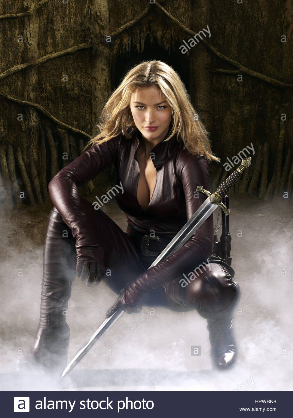 Communication on this topic: Antonie Hegerlikova, tabrett-bethell/