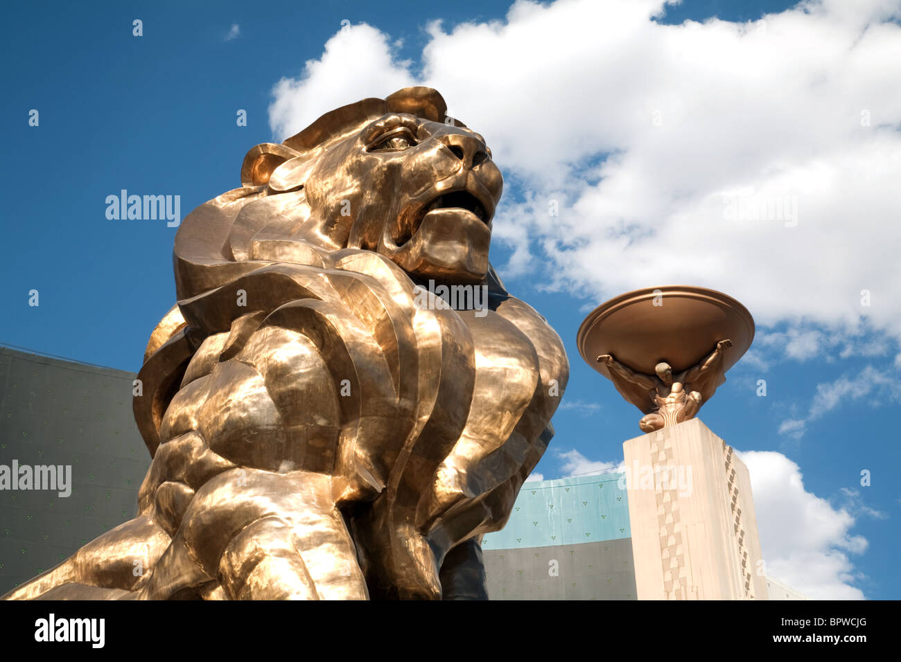 Mgm Stock Photos Amp Mgm Stock Images Alamy