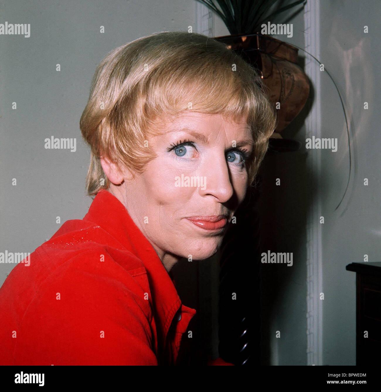 Ann Trevor,Brenda Epperson Porno clip Jasmina Cunmulaj,Sanjeeda Sheikh 2003