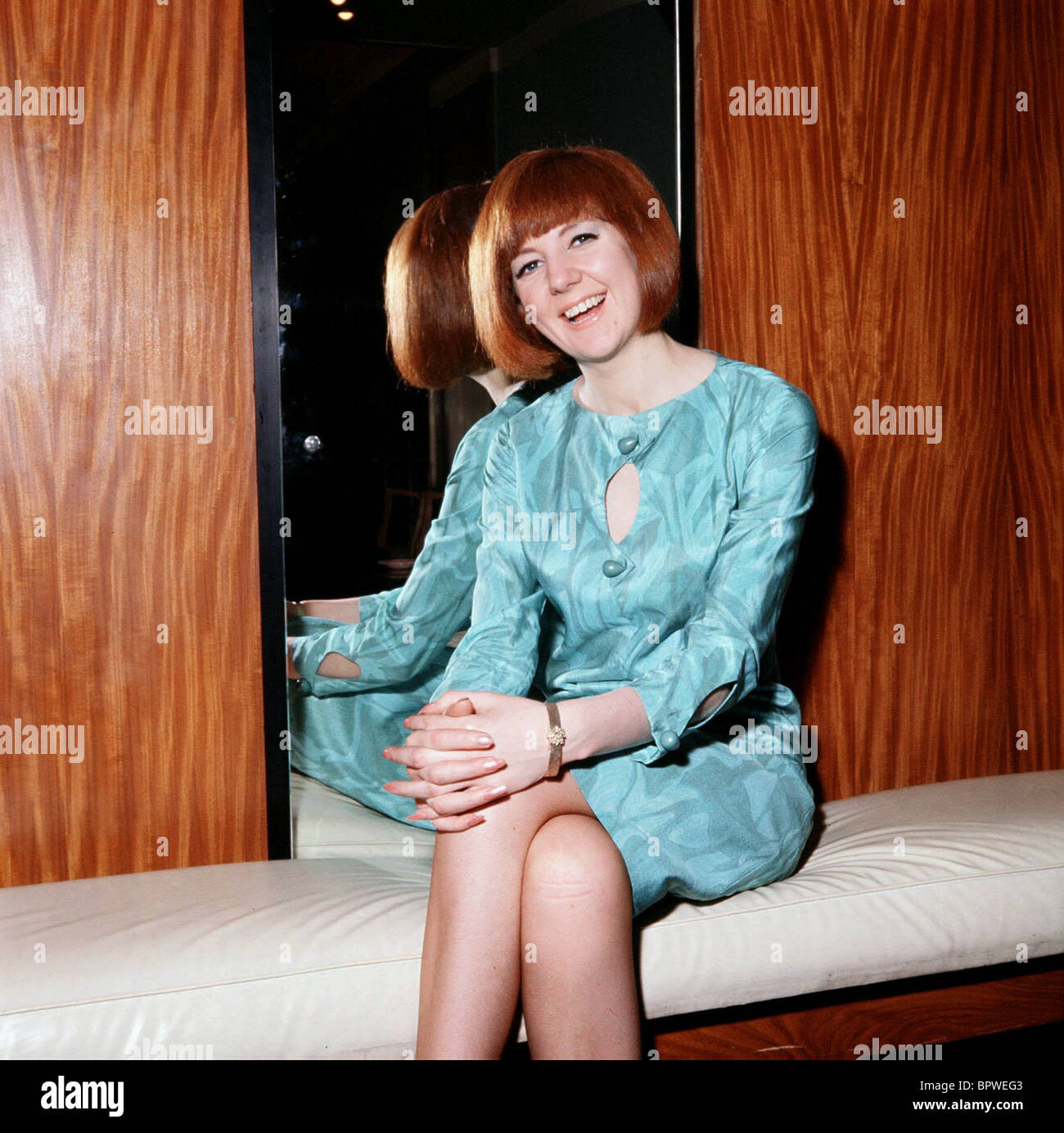 Cilla Black (1943?015) naked (89 photos), Pussy, Fappening, Feet, swimsuit 2019