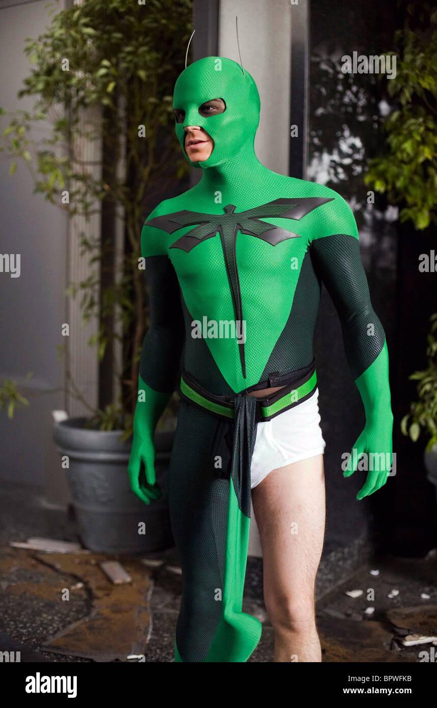 DRAKE BELL SUPERHERO MOVIE (2008) - Stock Image & Superhero Movie 2008 Drake Bell Stock Photos u0026 Superhero Movie 2008 ...