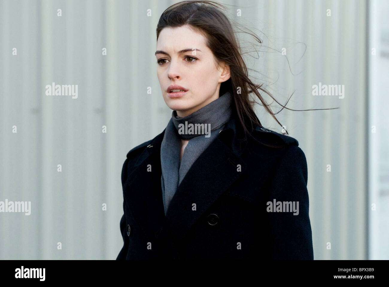 Anne Summers Stock Photos Amp Anne Summers Stock Images Alamy