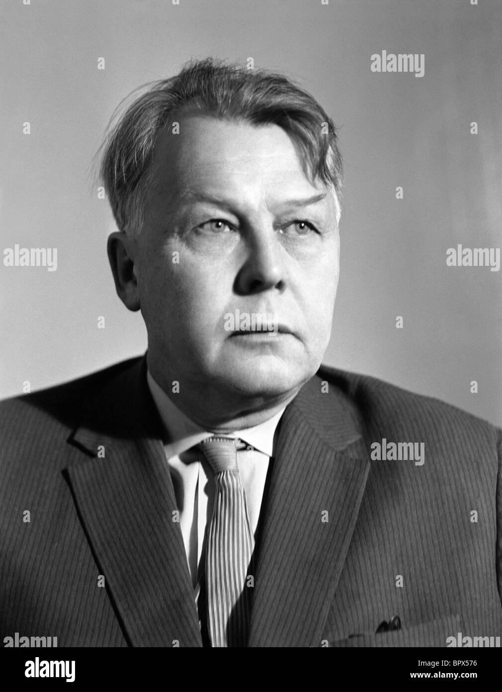 A. T. Tvardovsky, Vasily Terkin: a brief summary. Main characters. Date of writing 24