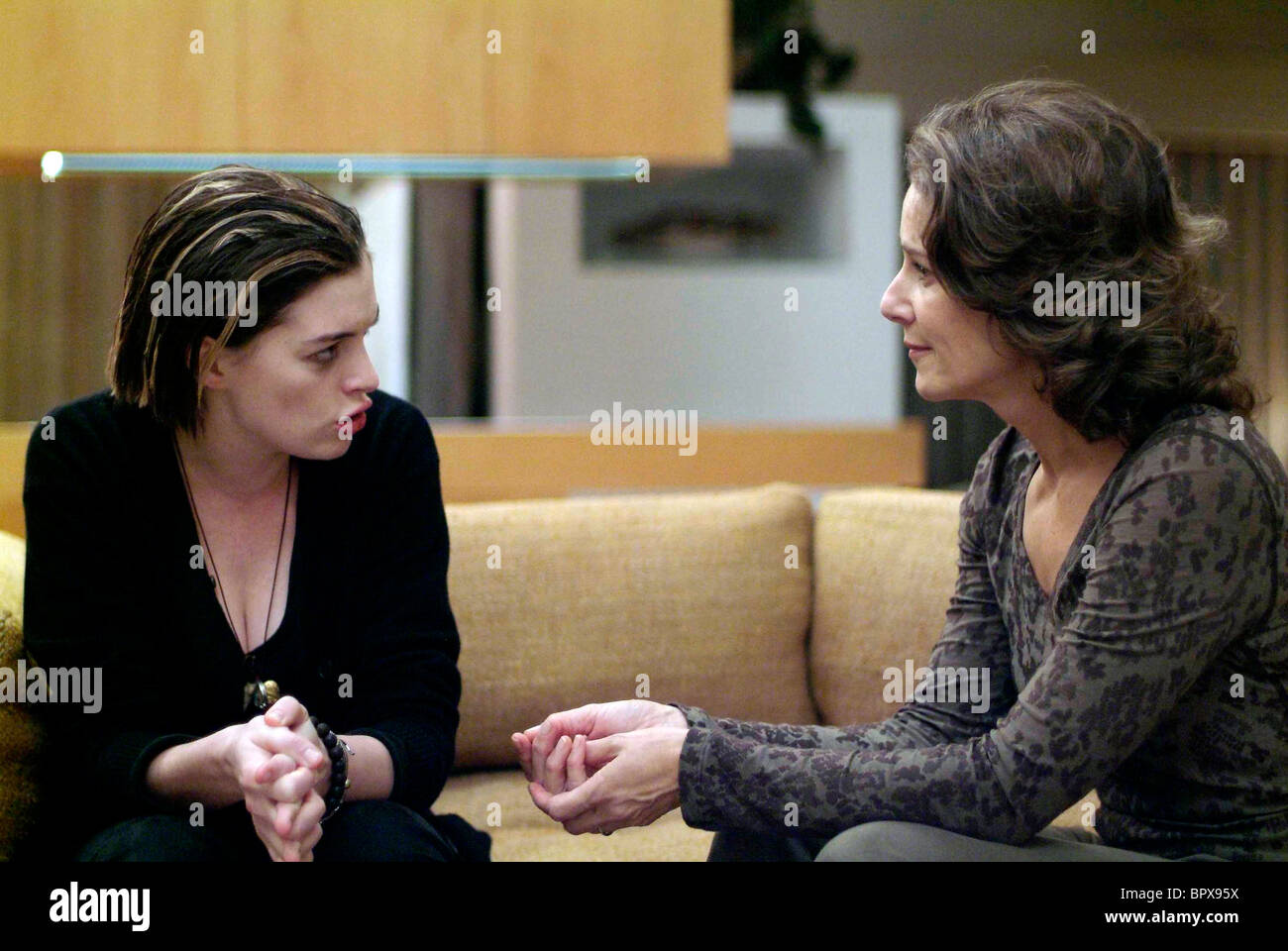 Anne Hathaway etcRachel Getting Married - 2008 HD 720 new photo