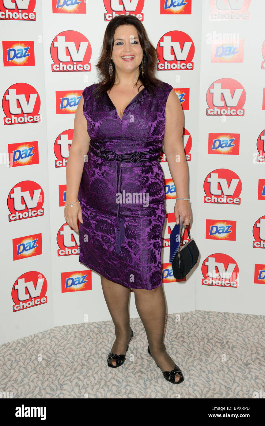 Ruth Jones nude (95 photo), Tits, Is a cute, Twitter, cleavage 2019