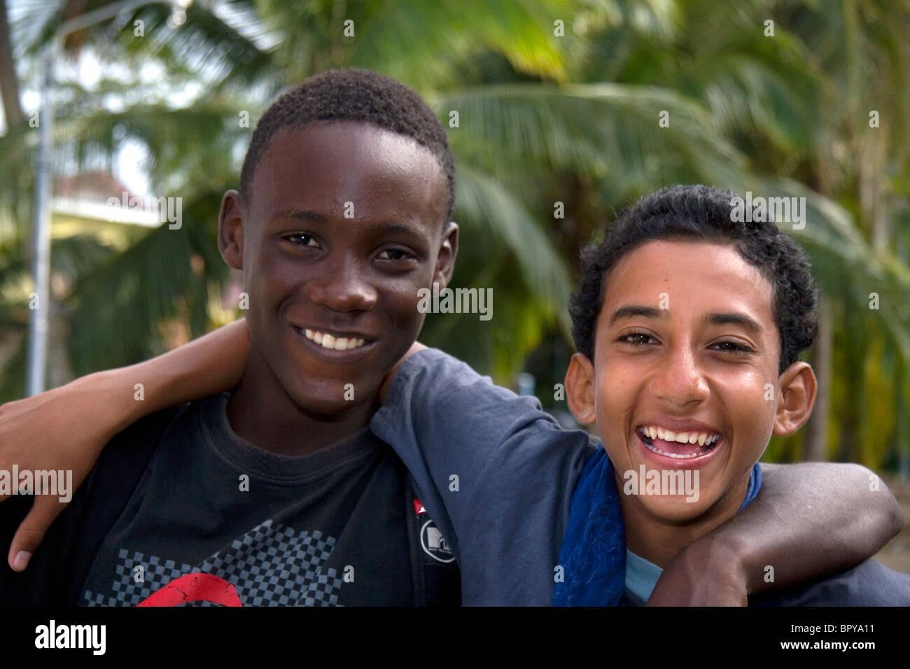 Puerto rican spanish teen | Hot images)